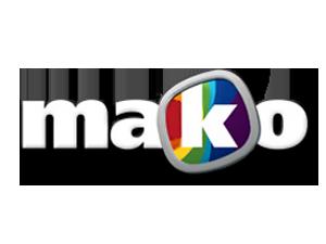 לוגו- מאקו
