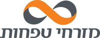 לוגו מזרחי טפחות